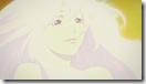 Shingeki no Bahamut Genesis - 12.mkv_snapshot_18.29_[2015.01.06_08.45.30]