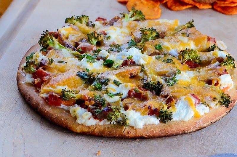 pizza schar crust-17430-2
