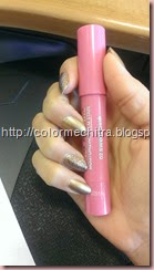 Chitra Pal Jordana Twist and Shine Sweet Pink 02 (9)