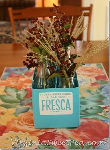 Fresca Arrangement1