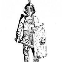 gladiador-t3207.jpg
