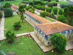 2013.10.25-061 Corderie royale de Rochefort