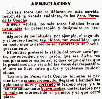 1919-05-15 (p. ET) Madrid Perez de la Concha
