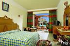 Фото 10 Zouara Resort