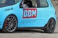 VW-Golf-GTI-BBM-14