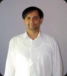 Eldar Dizdarevic