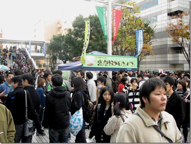 nov11_Japan 054