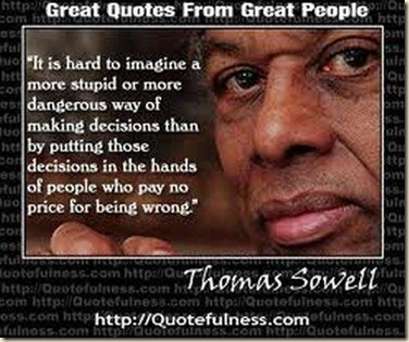sowell3