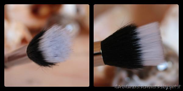 brush mac 188