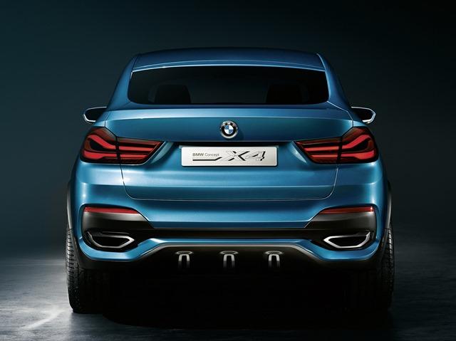 BMW-X4-Concept-5