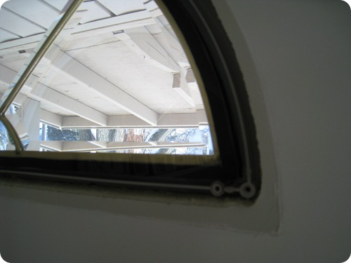 windowfilm_trim_athomewithh