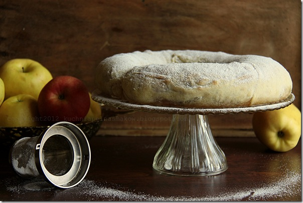 strudel jabłkowy (2)