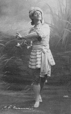 Talisman_-Vayou_-Vaslav_Nijinsky_-1909