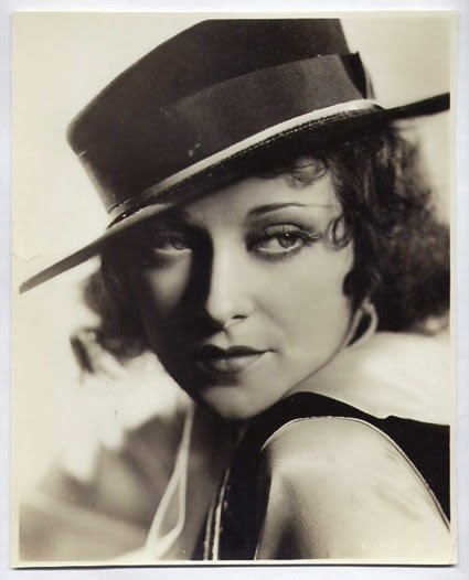Dorothy Revier 003