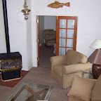 Living Room 2.jpg