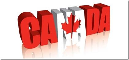 3D-Canada-Flag-1-600x250
