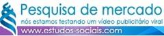 estudos-sociais