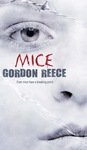 REECE Gordon  Mice