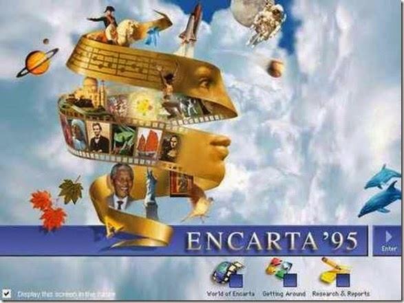 childhood-memories-nostalgia-041