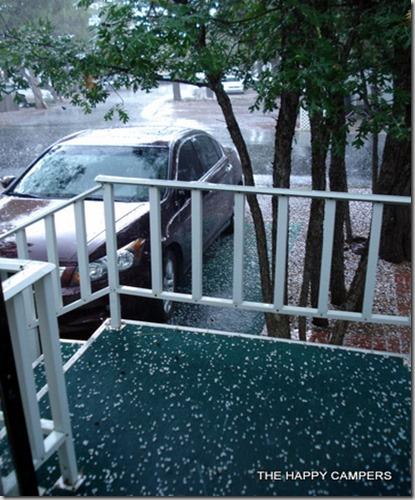 hail 004