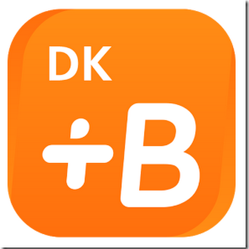 Learn Danish Language with Babbel