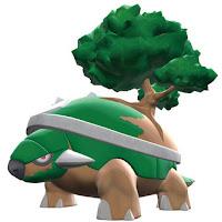 310_pokemon2.jpg
