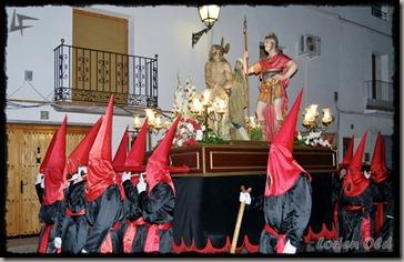 Semana_Santa2012 (10)