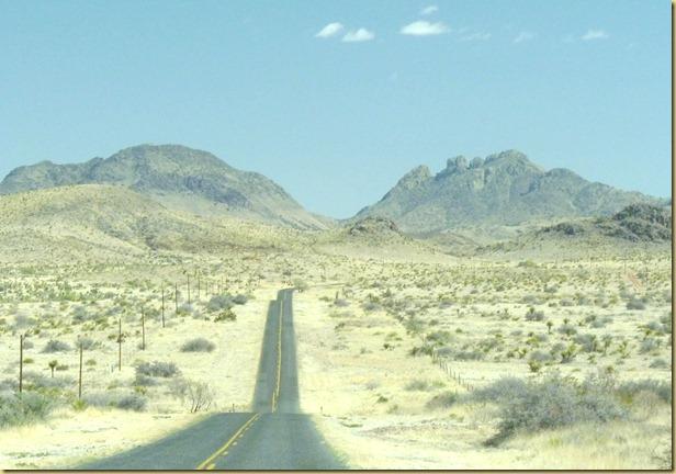 2012-04-16 - TX, Davis Mountain Scenic Drive (16)