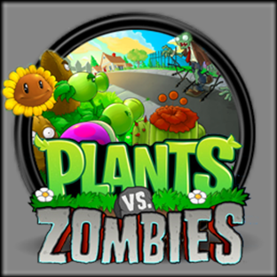 Plants-vs-Zombies-PopCap-games-coming-to-Android.jpg