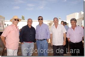©Dolores de Lara (4)