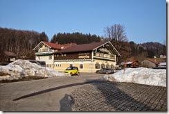 Wintersport 2011 005