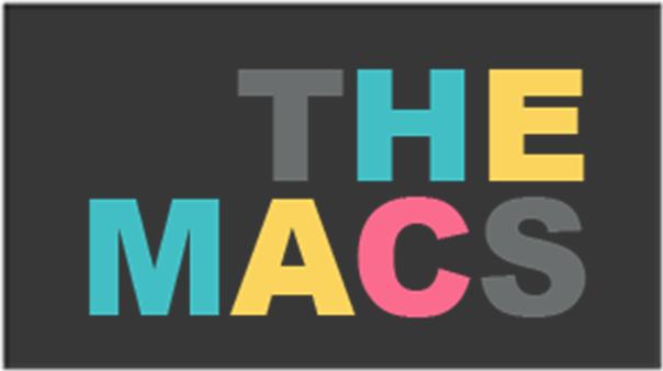 the macs