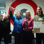 WOWBonspiel-March2011 009.jpg