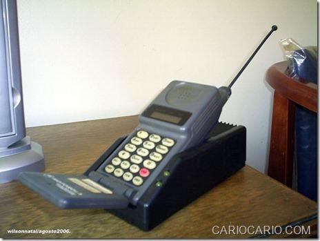 tecnologia anos 80 e 90 (10)