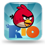AngryBirdsRio-MCE_thumb2