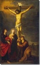 Murillo_Bartolome_Esteban-ZZZ-Crucifixion