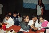 Horalibreenel Barrio-17dejunio (7).jpg