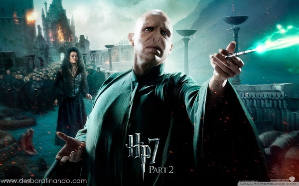 harry-potter-and-the-deathly-hallows-wallpapers-desbaratinando-reliqueas-da-morte (37)