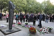 2012 09 19 POURNY Michel Invalides (463).JPG