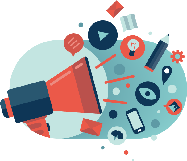 article marketing internet communication
