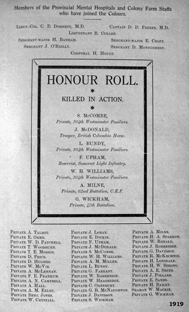 Honor-roll-1919