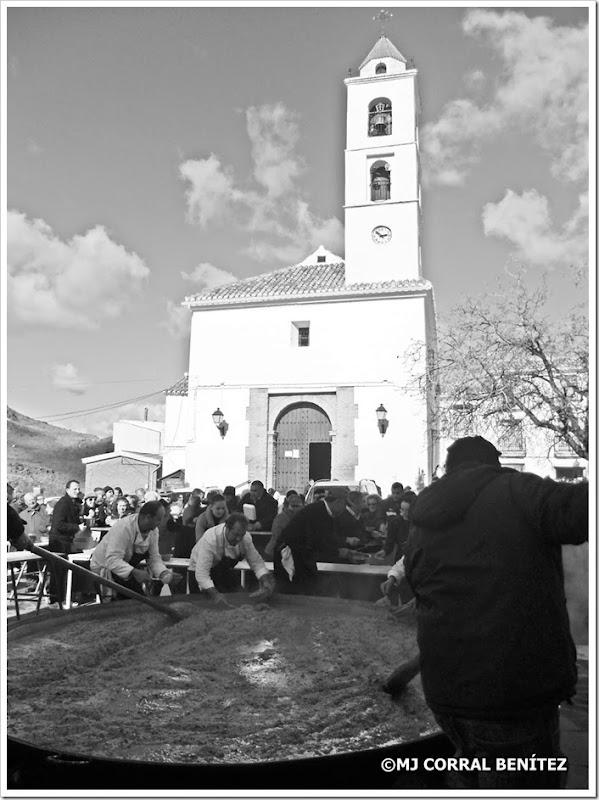 bacaresromero_2013_sabado_k
