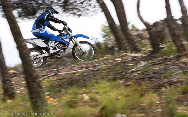 wallpapers-motocros-motos-desbaratinando (161)