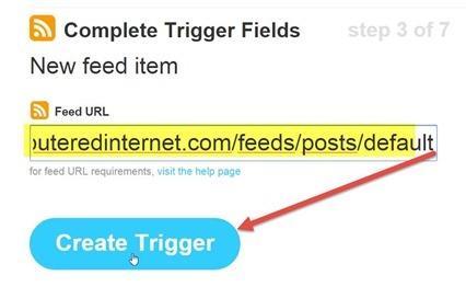 create-trigger-ifttt