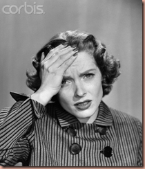 stressedwoman.jpg