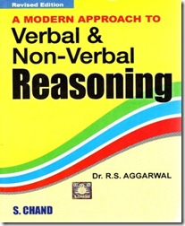 a-modern-approach-to-verbal-non-verbal-reasoning