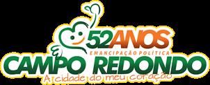 53 anos Campo Redondo
