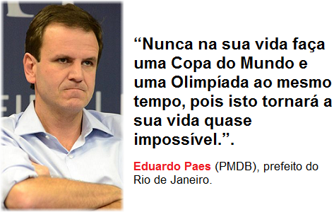 paes