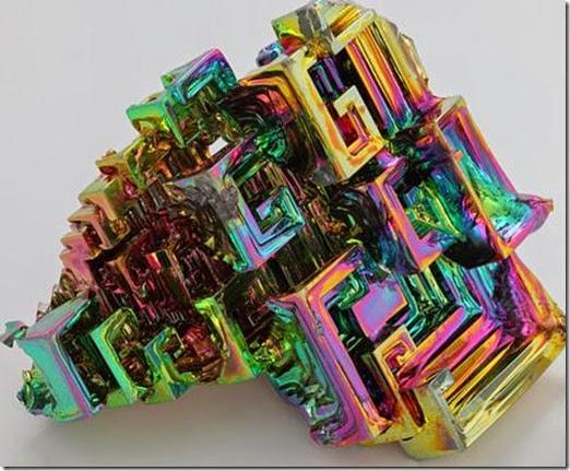 cristal-bismuto-iridiscente-triplenlace.com_
