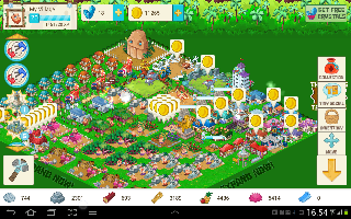Best tiny village apps for android (Top ) AppCrawlr